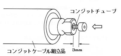 A021-04